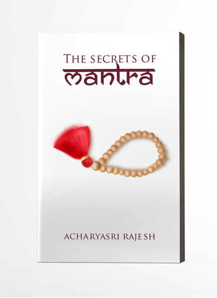The secrets of Manthra